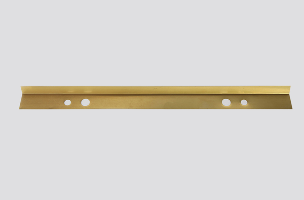 WIPER, BRASS TOP DOOR (GT-20)