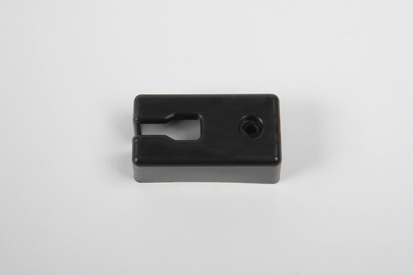 COVER, RJ12 MOLDED