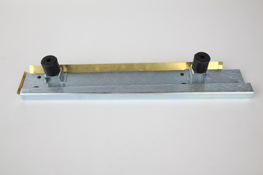 WIPER, BRASS DOOR ASSEMBLY (SL20 & TL-15, 10/99 -7/02)