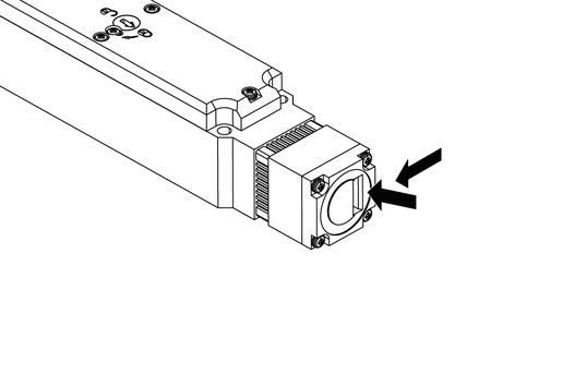 switch  door interlock assembly b  no key