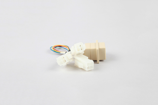 CABLE FS ASSY FOOT SWITCH ASSY