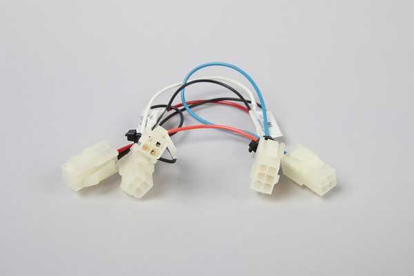 CABLE, 891-894 SPINDLE HEAD SWITCH STATUS HARNESS