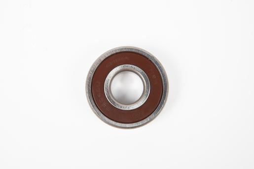 bearing  deep groove  20mm id x 52mm od x 15mm width