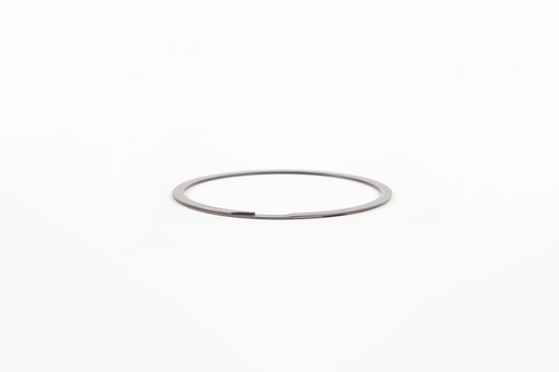 RETAINING RING, 3.543 WH SMALLEY WH-354