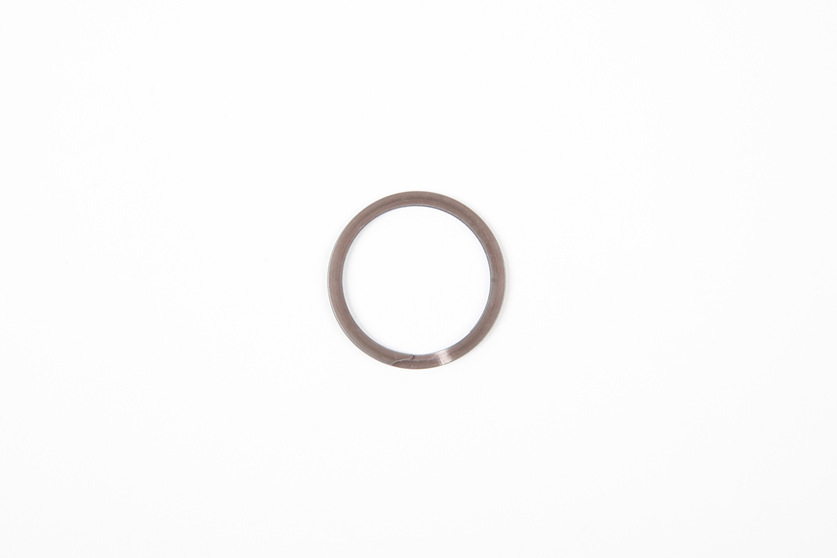 RETAINING RING, 1.312 BORE SMALLEY WHM-131