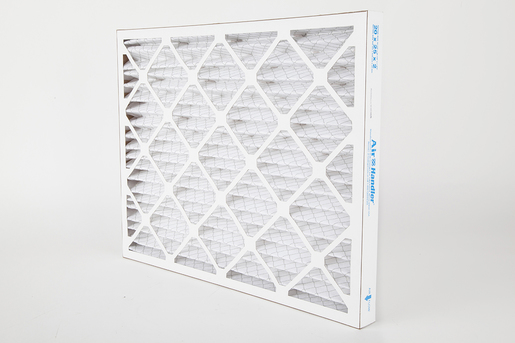 FILTER, PLEATED AIR 20 X 25 X 2 CABINET DOOR