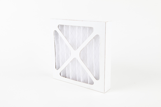 FILTER, PLEATED AIR 10 X 10 X 2