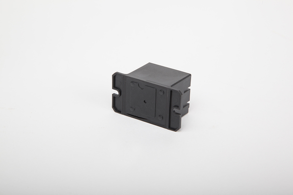 RELAY, 12VDC SPDT COIL CHASSIS MOUNTING
