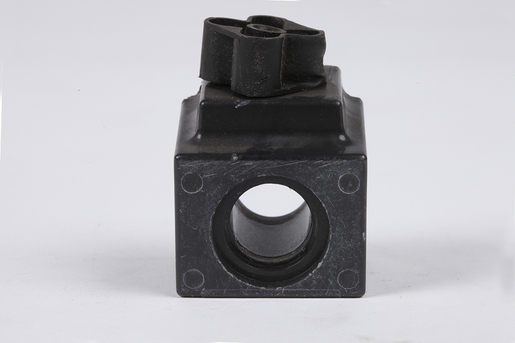 VALVE, HYDRAULIC COIL DIRECTIONAL CONTROL (PARKER)