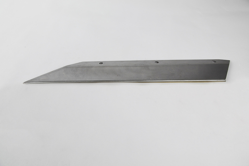 WIPER, X-AXIS ASSEMBLY SIDE (SL-30/L)