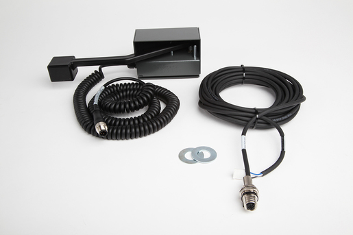 COOLANT FLOAT, LEVEL SENSOR FIELD ADAPT KIT