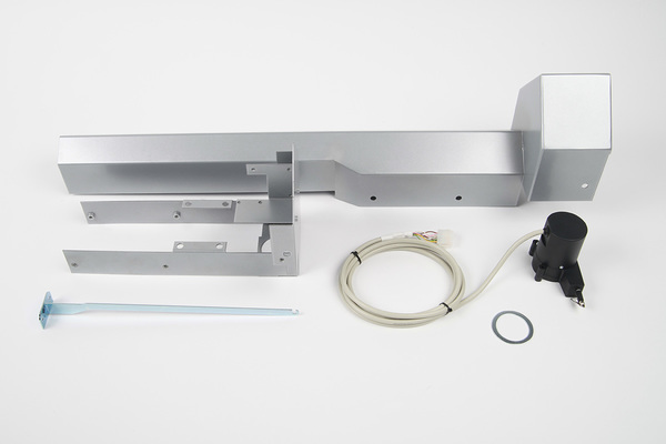 ENCODER, LINEAR STRING TAILSTOCK SERVICE KIT (ST-30)