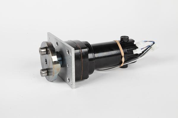 New Haas Umbrella ATC Replacement Vee Type Guide Wheel 54-0030