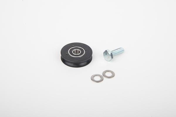 Details about  /11 Holes Beam Aluminum Robot Parts Replacement 3106-0011-0088 8x8x88mm GB8