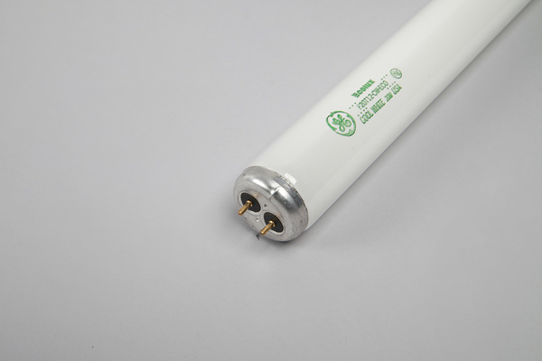 Light Bulb 20w T12 Fluorescent Tube 24 Light Bulbs Lighting Enclosure Find Replacement