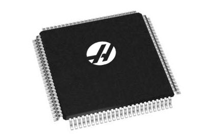750MB EXPANDED MEMORY OPTION