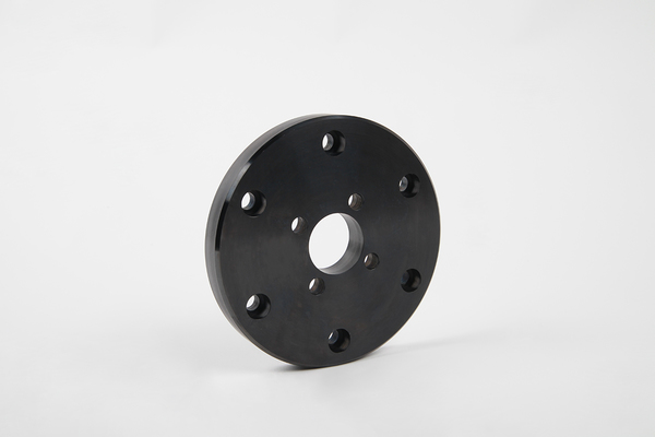 HRT210 TOOLING BLOCK ADAPTER PLATE