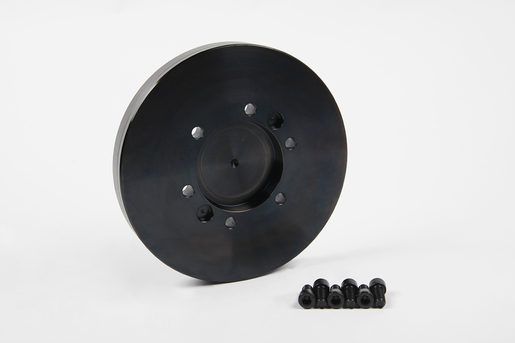 "11"" (279MM) FACEPLATE FOR HRTA6"