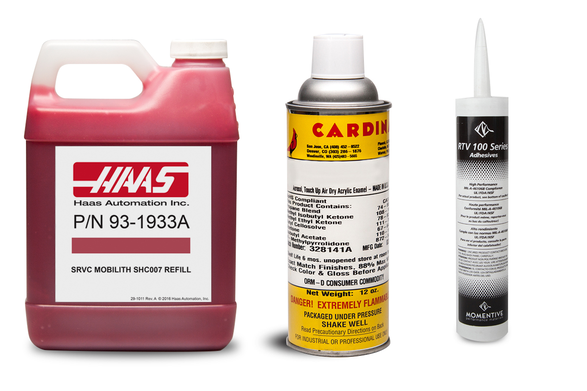 Consumables_0000000845