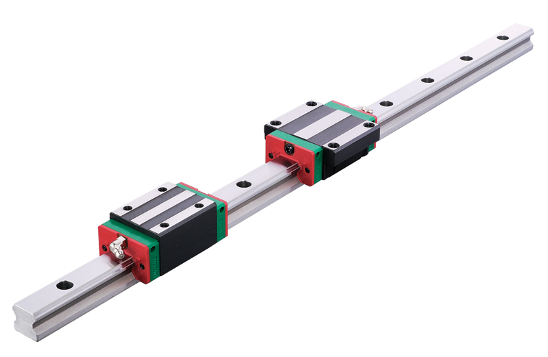 Linear_Guides_30042